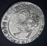 Талер 1633 года photo 11