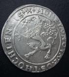Талер 1633 года photo 13
