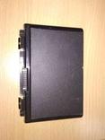 Батарея аккумулятор ASUS A32-F52 ноутбука ASUS
