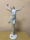 Статуэтка Балерина ROSENTHAL 1930