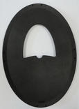 Защита на катушку Garrett Ace 150/ 250, размер 9x6,5
