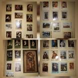 Альбом с марками СССР и других стран 630шт photo 4
