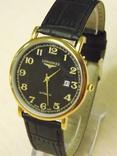 Наручные часы Longines реплика
