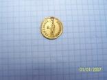 Ауреус Диоклетиана photo 7