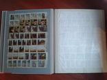 Альбом+1062 марки+62 блока___№10 photo 3