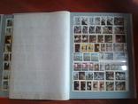 Альбом+1062 марки+62 блока___№10 photo 4