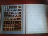 Альбом+1062 марки+62 блока___№10 photo 5