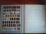 Альбом+1062 марки+62 блока___№10 photo 9
