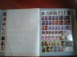 Альбом+1062 марки+62 блока___№10 photo 10