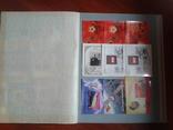 Альбом+1062 марки+62 блока___№10 photo 22