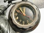 Хранитель времени (касли) photo 7