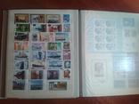 Альбом+728 марок**___№12 photo 9