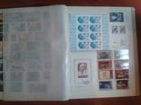 Альбом+728 марок**___№12 photo 10