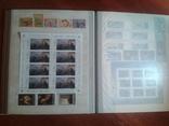 Альбом+728 марок**___№12 photo 13