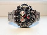 Часы TAG HEUER FORMULA 1 (CAC1110-0/BA0850)