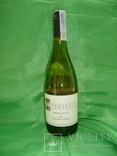 TORBRECK Barossa Valley 2006 Коллекционное вино. Куплено в 2007г.