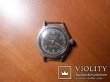 Часы Orator (Швейцария) photo 4
