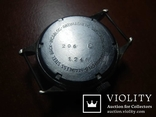 Часы Orator (Швейцария) photo 8