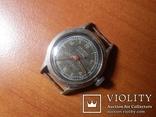 Часы Orator (Швейцария) photo 9