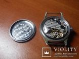 Часы Orator (Швейцария) photo 10