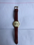Часы омега- OMEGA swiss made photo 2