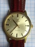 Часы омега- OMEGA swiss made photo 1