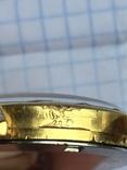 Часы омега- OMEGA swiss made photo 5