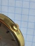 Часы омега- OMEGA swiss made photo 6