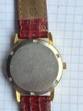 Часы омега- OMEGA swiss made photo 7