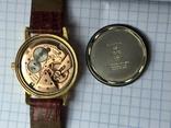 Часы омега- OMEGA swiss made photo 8