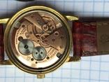Часы омега- OMEGA swiss made photo 9