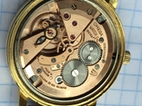 Часы омега- OMEGA swiss made photo 11