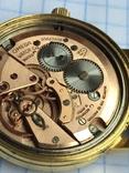 Часы омега- OMEGA swiss made photo 12