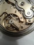 Часы Павел Буре photo 3