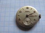 Часы золотые Doxa. (женские) photo 5