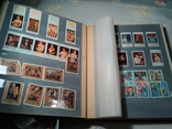 Альбом с марками photo 4