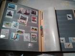 Альбом с марками photo 10