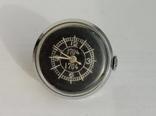 Часы 1 МЧЗ Пуговица (для фотокинопулемёта)