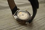 Швейцарские Часы Tissot Ballade Оригинал T46.5.287.21 photo 2