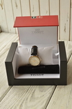Швейцарские Часы Tissot Ballade Оригинал T46.5.287.21 photo 3