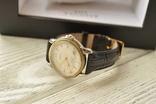 Швейцарские Часы Tissot Ballade Оригинал T46.5.287.21 photo 4