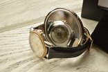 Швейцарские Часы Tissot Ballade Оригинал T46.5.287.21 photo 5