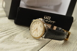 Швейцарские Часы Tissot Ballade Оригинал T46.5.287.21 photo 7