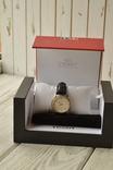 Швейцарские Часы Tissot Ballade Оригинал T46.5.287.21 photo 8