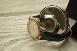 Швейцарские Часы Tissot Ballade Оригинал T46.5.287.21 photo 15