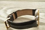 Швейцарские Часы Tissot Ballade Оригинал T46.5.287.21 photo 19