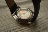 Швейцарские Часы Tissot Ballade Оригинал T46.5.287.21 photo 21