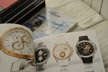 Швейцарские Часы Tissot Ballade Оригинал T46.5.287.21 photo 24