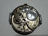 Часы Военные Кировские 1944. клеймо 53. Рабочие photo 5