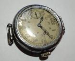 Часы Военные Кировские 1944. клеймо 53. Рабочие photo 8